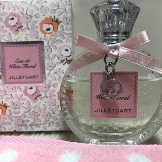 JILLSTUART - JILLSTUART 香水