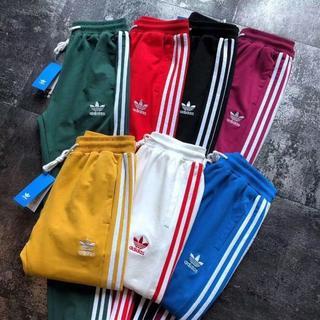adidas - 送料無料 新品 アディダス オリジナルス トラックパンツ