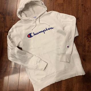 Champion - champion チャンピオンパーカー