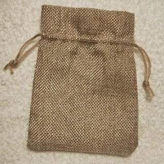 ラッピング 袋(ラッピング/包装)