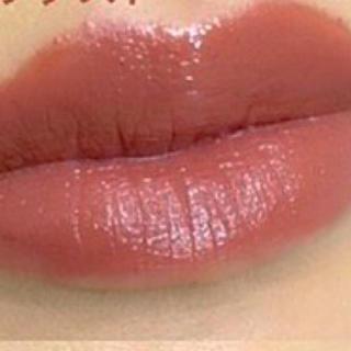 MAC - 新品未開封 Amuse  Lipstick   #7