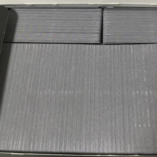 マジックザギャザリング(マジック:ザ・ギャザリング)のMTG コモンカード 約1600枚セット(シングルカード)
