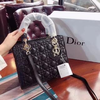 Christian Dior - Diorハンドバック
