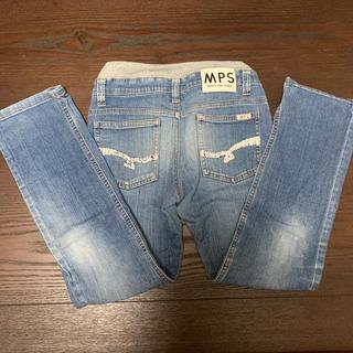 MPS - ズボン