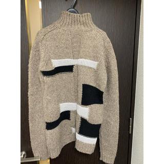 Rick Owens - Rick Owensセーター