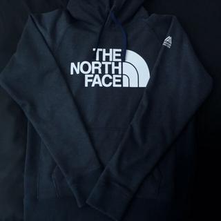 THE NORTH FACE - 美品 ノースフェイスパーカー