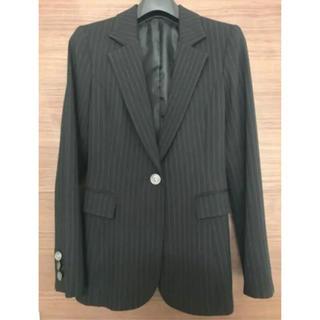 アールユー(RU)の【美品】アールユー 綺麗め スーツ ジャケット(テーラードジャケット)