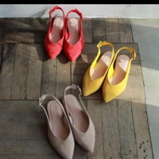 SeaRoomlynn - sea room lynn  靴