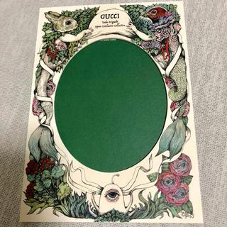 グッチ(Gucci)のGUCCI ヒグチユウコ カタログ(ファッション)