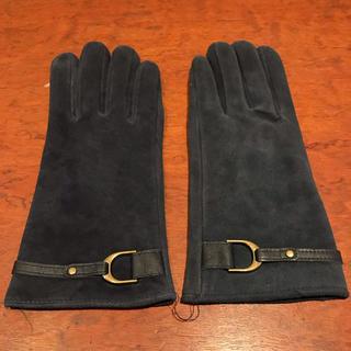 ビューティアンドユースユナイテッドアローズ(BEAUTY&YOUTH UNITED ARROWS)のアキサク様専用 BEAUTY&YOUTH.ユナイテッドアローズ 手袋2set(手袋)