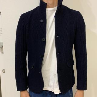 シップスジェットブルー(SHIPS JET BLUE)のSHIPSジャケット(その他)