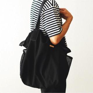 エンダースキーマ(Hender Scheme)のエンダースキーマ  functional tote bag(トートバッグ)