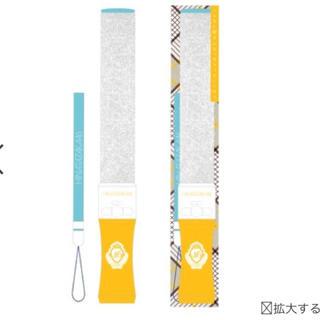 ノギザカフォーティーシックス(乃木坂46)の乃木坂 ペンライト  美品 電池新品入り(ペンライト)