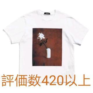 アンダーカバー(UNDERCOVER)のWasted Youth Verdy Undercover Tee 4(Tシャツ/カットソー(半袖/袖なし))