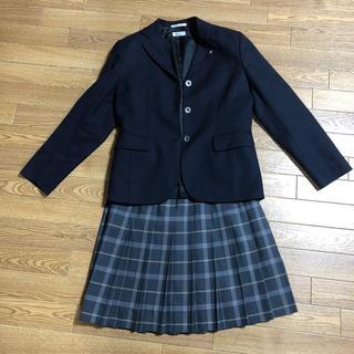 ELLE - 至学館高校