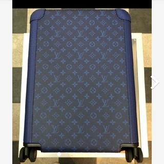 ルイヴィトン(LOUIS VUITTON)のルイ・ヴィトン  タイガラマ  ホライゾン55 M20183  新品本物(トラベルバッグ/スーツケース)