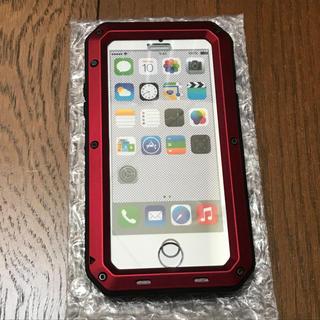 iPhone7or8用ハードケース(iPhoneケース)
