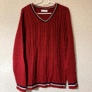 しまむら - ニット セーター