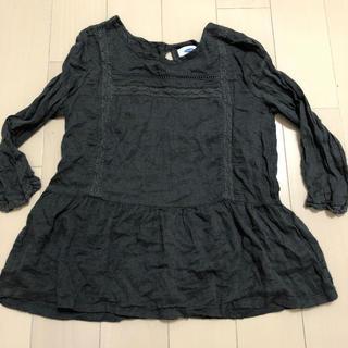 オールドネイビー(Old Navy)のOLD NAVY 女の子 トップス(Tシャツ/カットソー)