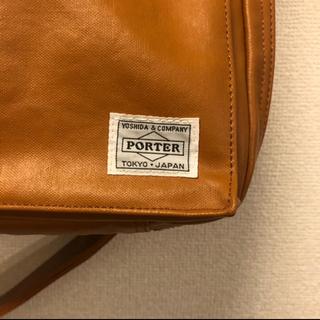 ポーター(PORTER)のポーター バッグ(ビジネスバッグ)