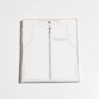 スマップ(SMAP)のSMAP CD ベストアルバム(ポップス/ロック(邦楽))