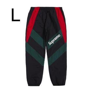 Supreme - Supreme Paneled Track pant