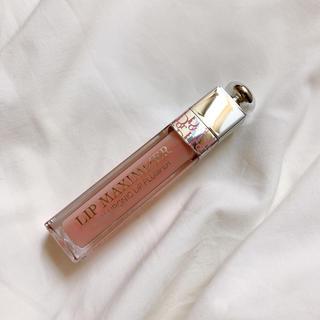 Dior - 月曜限定価格♡ ディオール マキシマイザー
