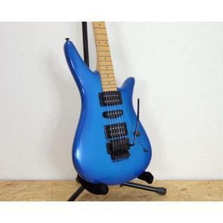 ヤマハ(ヤマハ)のYAMAHA MG-MⅡ 松本孝弘モデル TAK エレキギター(エレキギター)