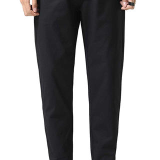 チノパン メンズ スキニーパンツ 大きいサイズ ボトムス ズボン ロング パンツ(ワークパンツ/カーゴパンツ)
