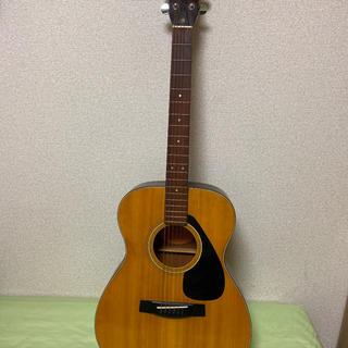 ヤマハ(ヤマハ)のヤマハ ギター(アコースティックギター)