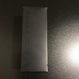 スック(SUQQU)のSUQQU シマー リクイド ハイライター 01 (コントロールカラー)