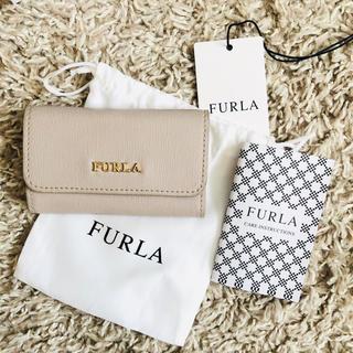 フルラ(Furla)のFURLA キーケース(キーケース)
