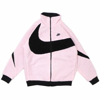 NIKE - NIKE BIG SWOOSH BOA JACKET XL
