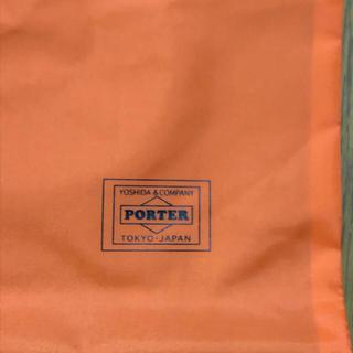 ポーター(PORTER)のPORTER(その他)