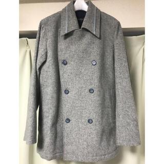 MILKBOY - ミルクボーイ MILKBOY Pコート ピーコート コート