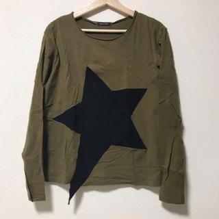 ミルクボーイ(MILKBOY)のミルクボーイ ロンT(ロンティー)(Tシャツ/カットソー(七分/長袖))