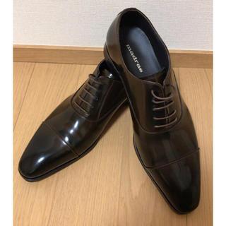 マドラス(madras)のマドラス ビジネスシューズ 革靴(ドレス/ビジネス)