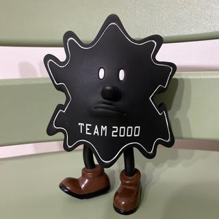 パームボーイ フィギュア TEAM2000