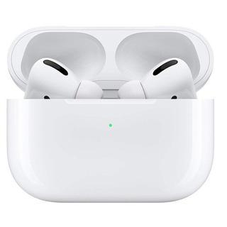 アップル(Apple)のAirPods PRO MWP22J/A エアポッズプロ(ヘッドフォン/イヤフォン)