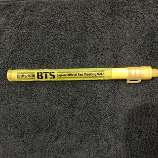 防弾少年団(BTS) - BTS ファンミ公式ペンライト