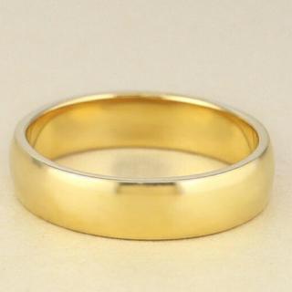 18金指輪(リング(指輪))