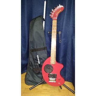 ZO-3 ぞーさんギター(エレキギター)