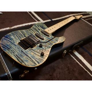 【希少】エレキギター:TOM ANDERSON Drop Top T  (エレキギター)