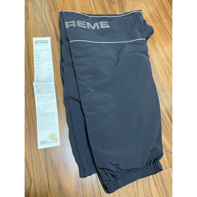 Supreme(シュプリーム)のL Nylon Ripstop Pant supreme シュプリーム パンツ メンズのパンツ(その他)の商品写真