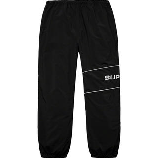 Supreme - L Nylon Ripstop Pant supreme シュプリーム パンツ