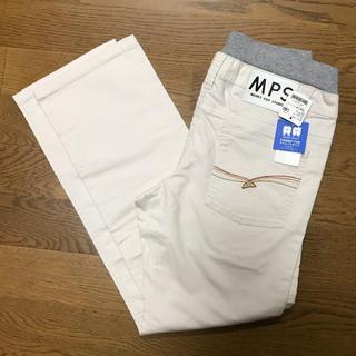 MPS - タグ付き MPS 140