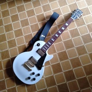 ギブソン レスポール(エレキギター)