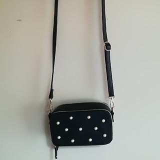 Avail - お財布ショルダーバッグ