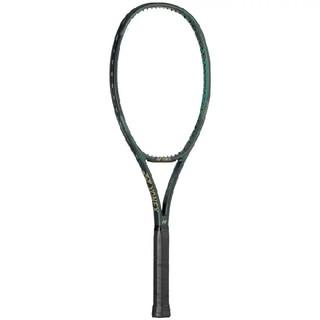 ヨネックス(YONEX)の新品ヨネックスVCORE PRO硬式テニスラケット(ラケット)