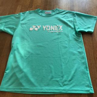 ヨネックス(YONEX)のヨネックス Tシャツ (ウェア)
